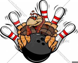 Images at clker com. Free animated bowling clipart