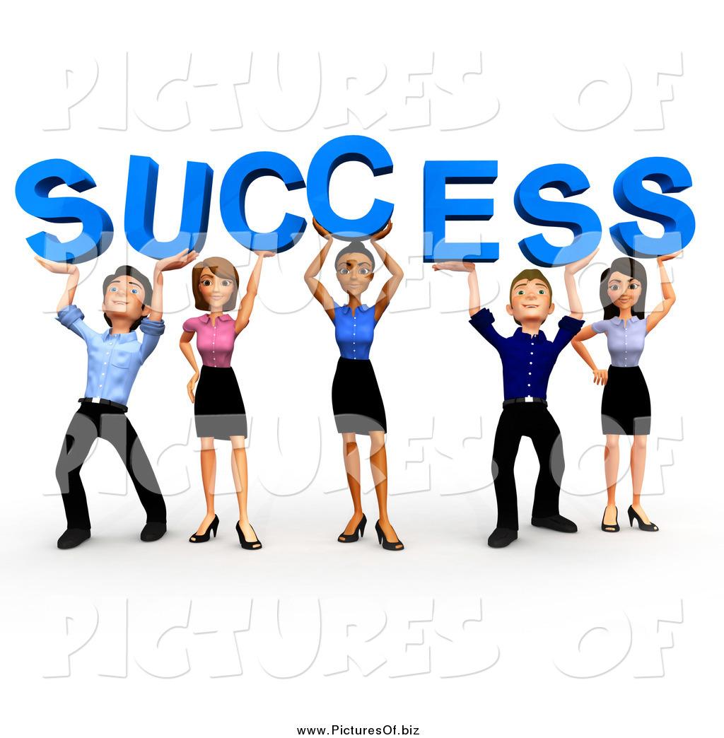 Successful entrepreneur clipart svg stock Success Clip Art Animation Clipart Panda Free Clipart - Free Clipart svg stock