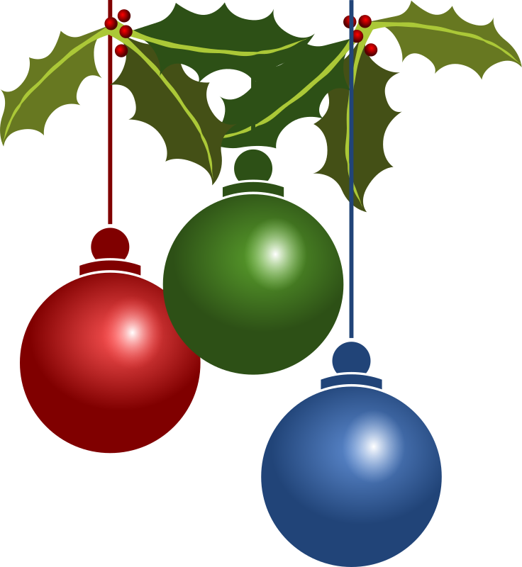 Free animated christmas clipart image freeuse download City of Le Roy   CHRISTMAS IN JULY image freeuse download