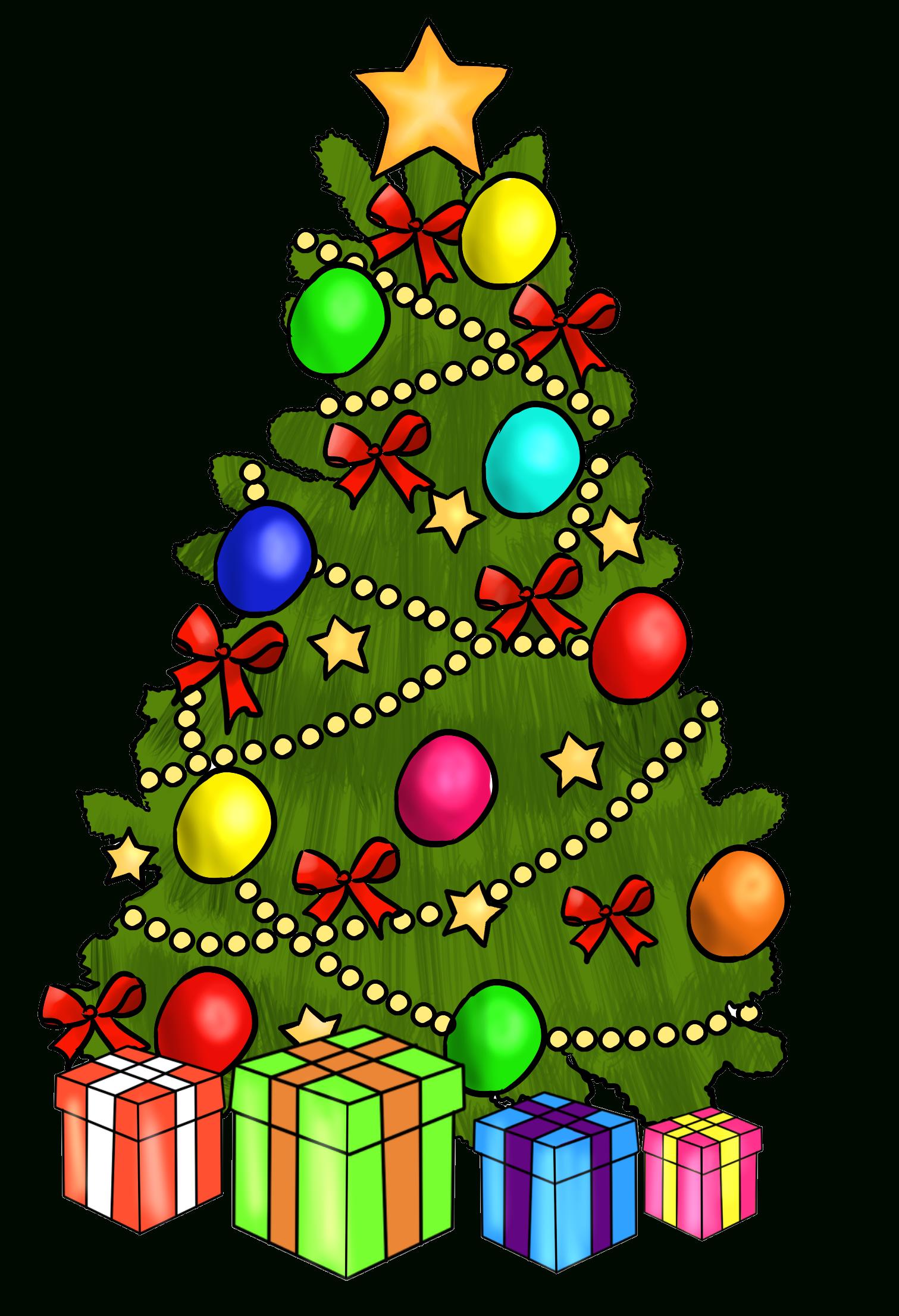 Free animated christmas clipart jpg transparent Free Christmas Clipart Animated Christmas Clip Art Santa Image with ... jpg transparent