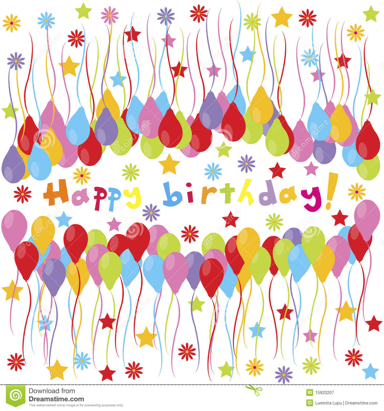 Free animated clipart birthday picture black and white Royalty free animated clipart - ClipartFest picture black and white