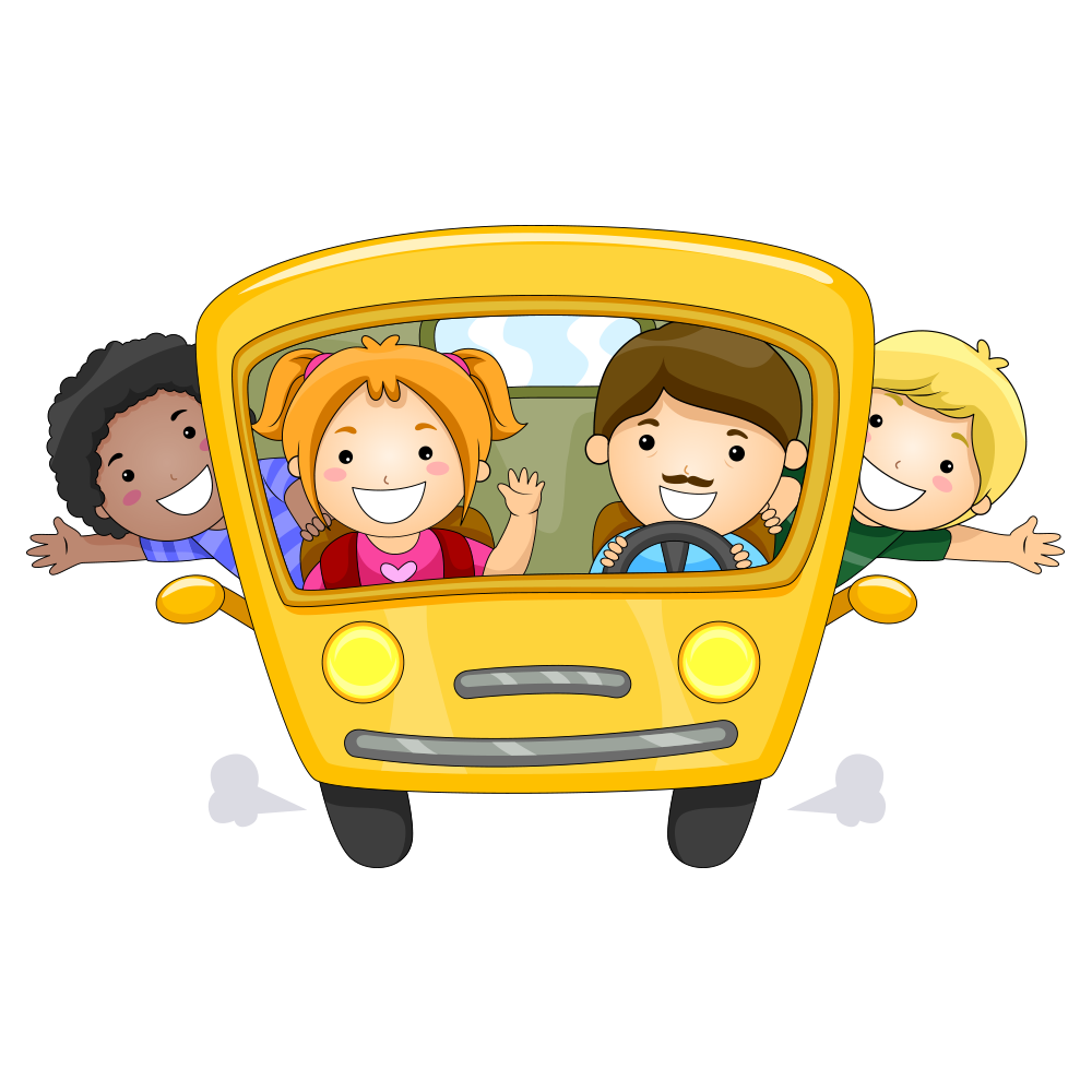Free animated clipart for school svg Child Stock illustration Royalty-free Clip art - school bus 1000 ... svg
