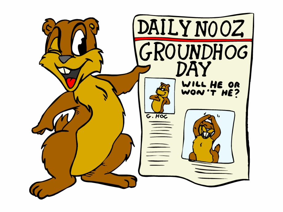 Free clipart groundhog day vector free stock Shaow Clipart Groundhog Hole - Groundhogs Day Clip Art Free PNG ... vector free stock