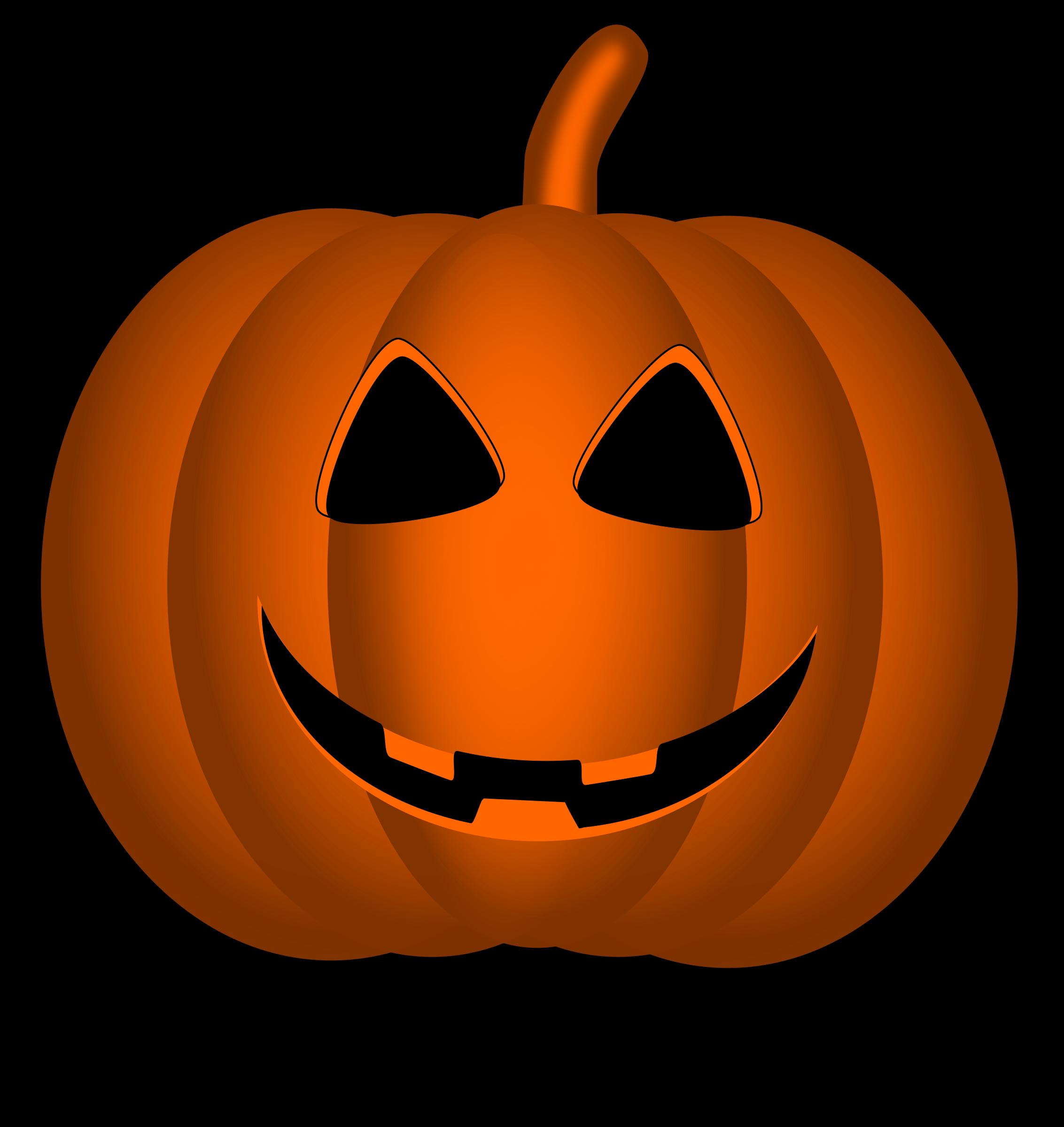 Free halloween animated clipart clip art library download Clipart - halloween 1 clip art library download