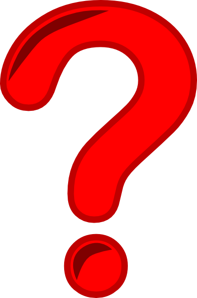 Free animated clipart question mark png transparent library Free animated clipart question marks clipartfest - Cliparting.com png transparent library