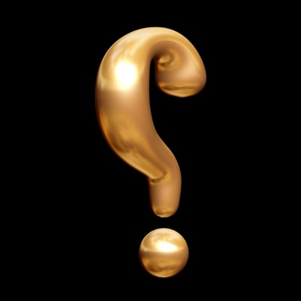 Free animated clipart question mark. Images download clip art