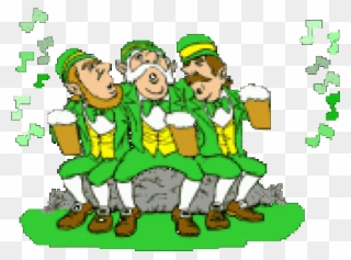 Free animated clipart st patricks day clip art free library Free PNG Free St Patricks Day Clip Art Download , Page 3 - PinClipart clip art free library