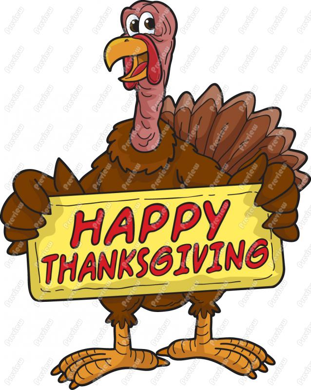 Thanksgiving clipart free funny picture royalty free Animated Turkey Images | Free download best Animated Turkey Images ... picture royalty free