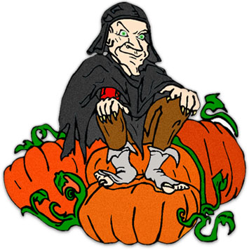 Free animated cliparts halloween. Download clip art