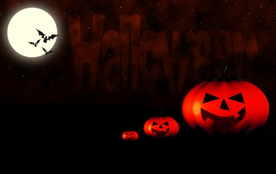 Clipart download clip art. Free animated cliparts halloween