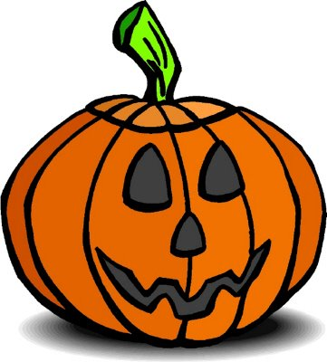 Free animated cliparts halloween. Clipart download clip art