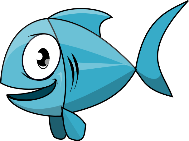 Free animated fish clipart image free download Fish Animated Pictures | Free download best Fish Animated Pictures ... image free download