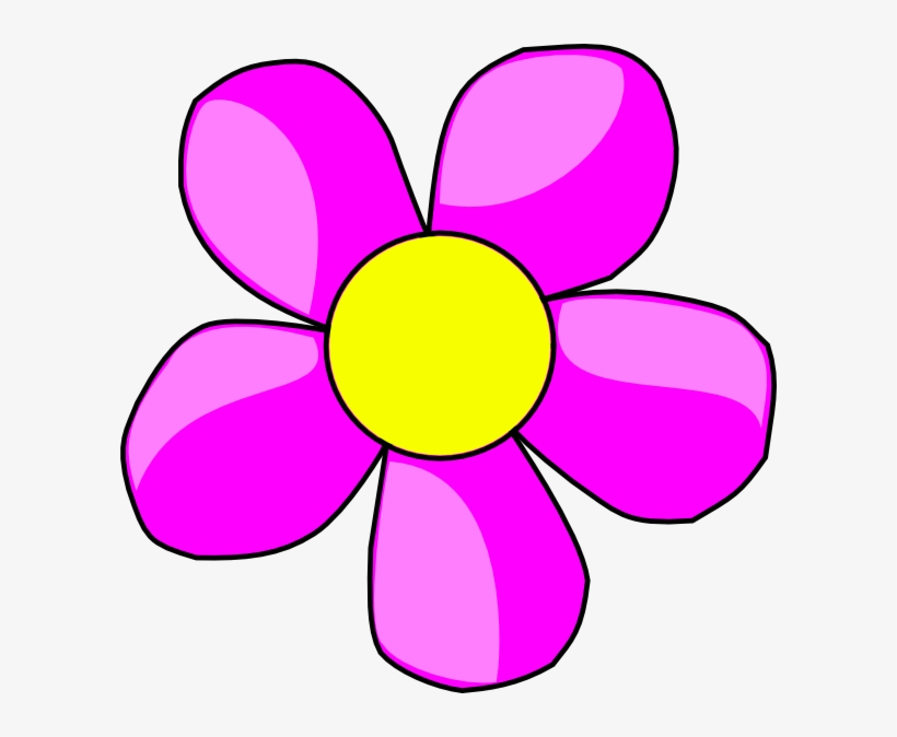 Free animated flower clipart clipart transparent stock Flower Clipart - Flower Animations - Flower Clip Art Transparent PNG ... clipart transparent stock