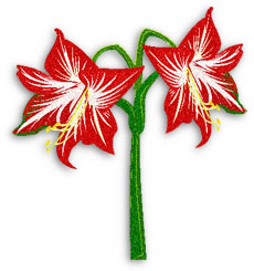 Free animated flower clipart jpg free download Free Animated Flower Gifs - Flower Clipart jpg free download