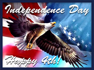 Free animated fourth of july clipart clipart library Free 4th of July Gifs - 4th of July Clipart - Animations clipart library