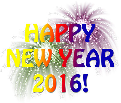 Free clipart new year 2016 royalty free library Happy new year free new year clipart animated new year clip art ... royalty free library