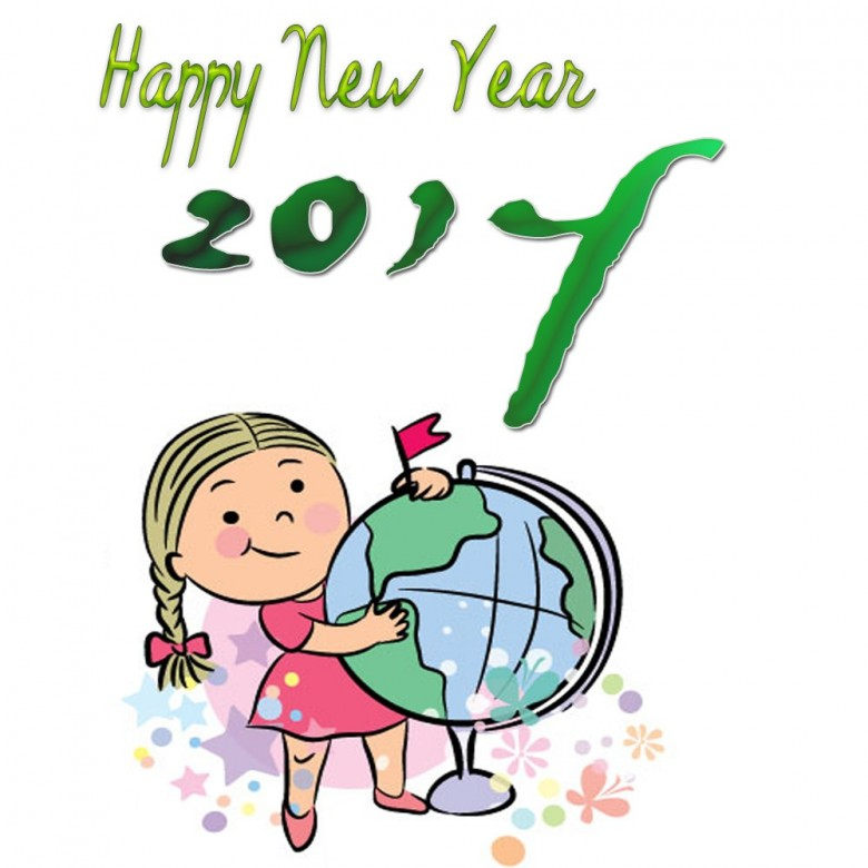 Happy new year moving clipart clip free Free animated happy new year clipart the cliparts - Cliparting.com clip free