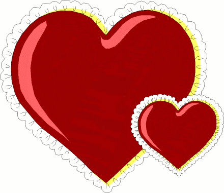 Free animated hearts clipart clip art library library Free Heart Graphics | Free Download Clip Art | Free Clip Art | on ... clip art library library
