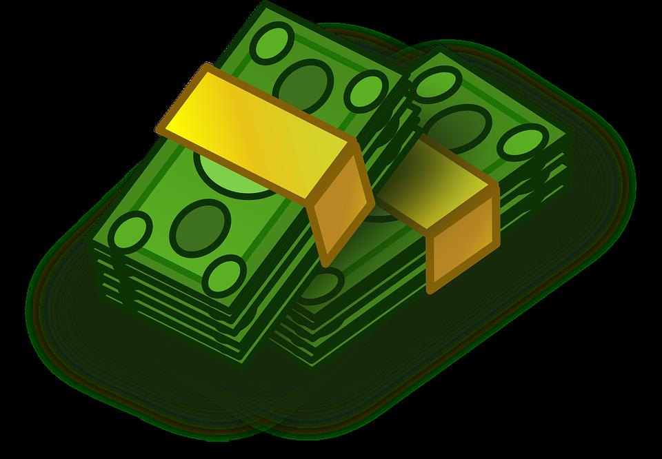 Free animated money clipart svg transparent download Cartoon Money Clipart   Free download best Cartoon Money Clipart on ... svg transparent download