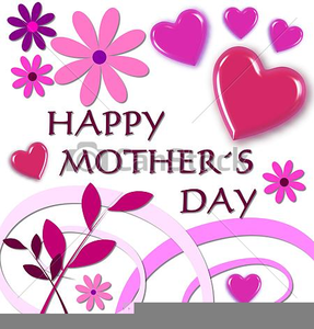 Free animated mothers day clipart vector library Free Mothers Day Animated Clipart | Free Images at Clker.com ... vector library