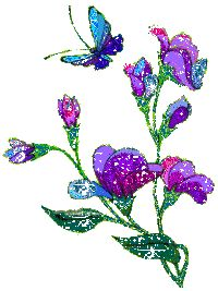 Free animated pictures of flowers image transparent stock 17 Best images about FLOWER GIFS ONLY on Pinterest | Glitter gif ... image transparent stock