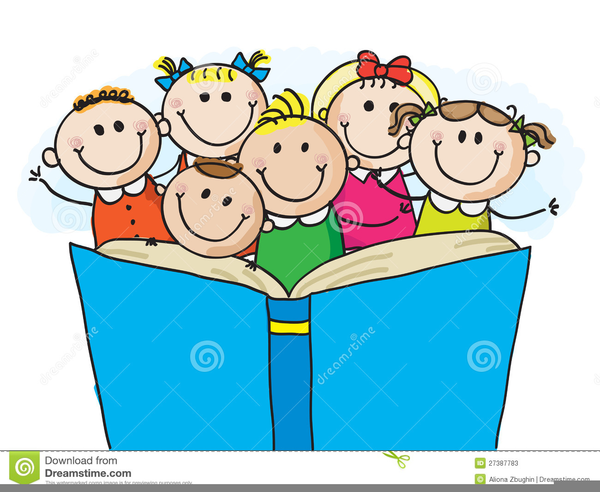 Children images at clker. Free animated reading clipart