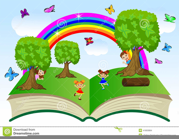 Free animated school clipart. Back images at clker