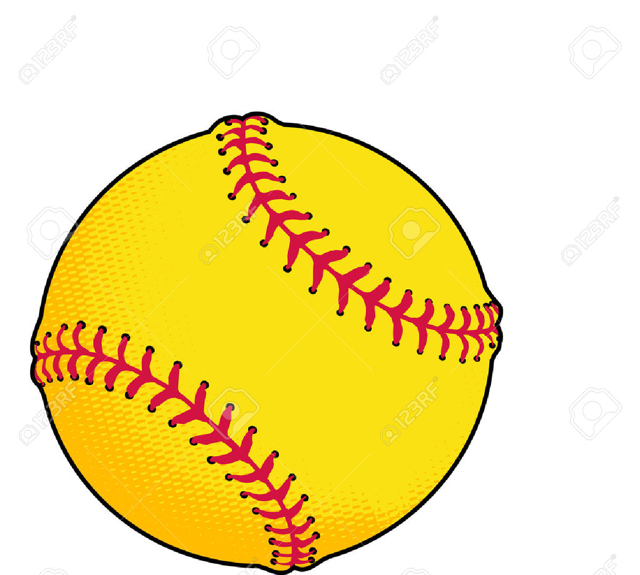 Free animated softball clipart transparent stock Free Softball Clipart | Free download best Free Softball Clipart on ... transparent stock