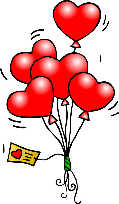 Valentines day party free clipart clip free download Happy Valentines Day Animated Clipart | Free download best Happy ... clip free download