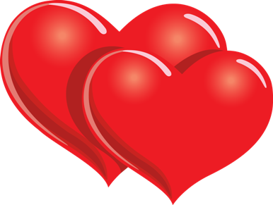 Free animated valentine clipart image library 85+ Valentines Clip Art Free   ClipartLook image library