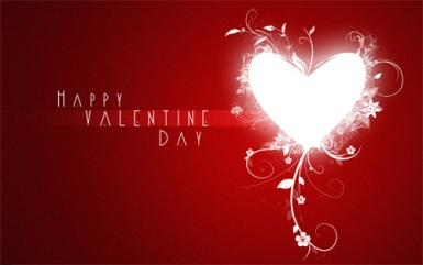 Free animated valentines clipart graphic transparent Arts | indesignartsandcrafts.com - Part 533 graphic transparent