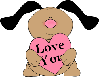 Free animated valentines clipart image freeuse download Free animated valentine clipart - ClipartFest image freeuse download
