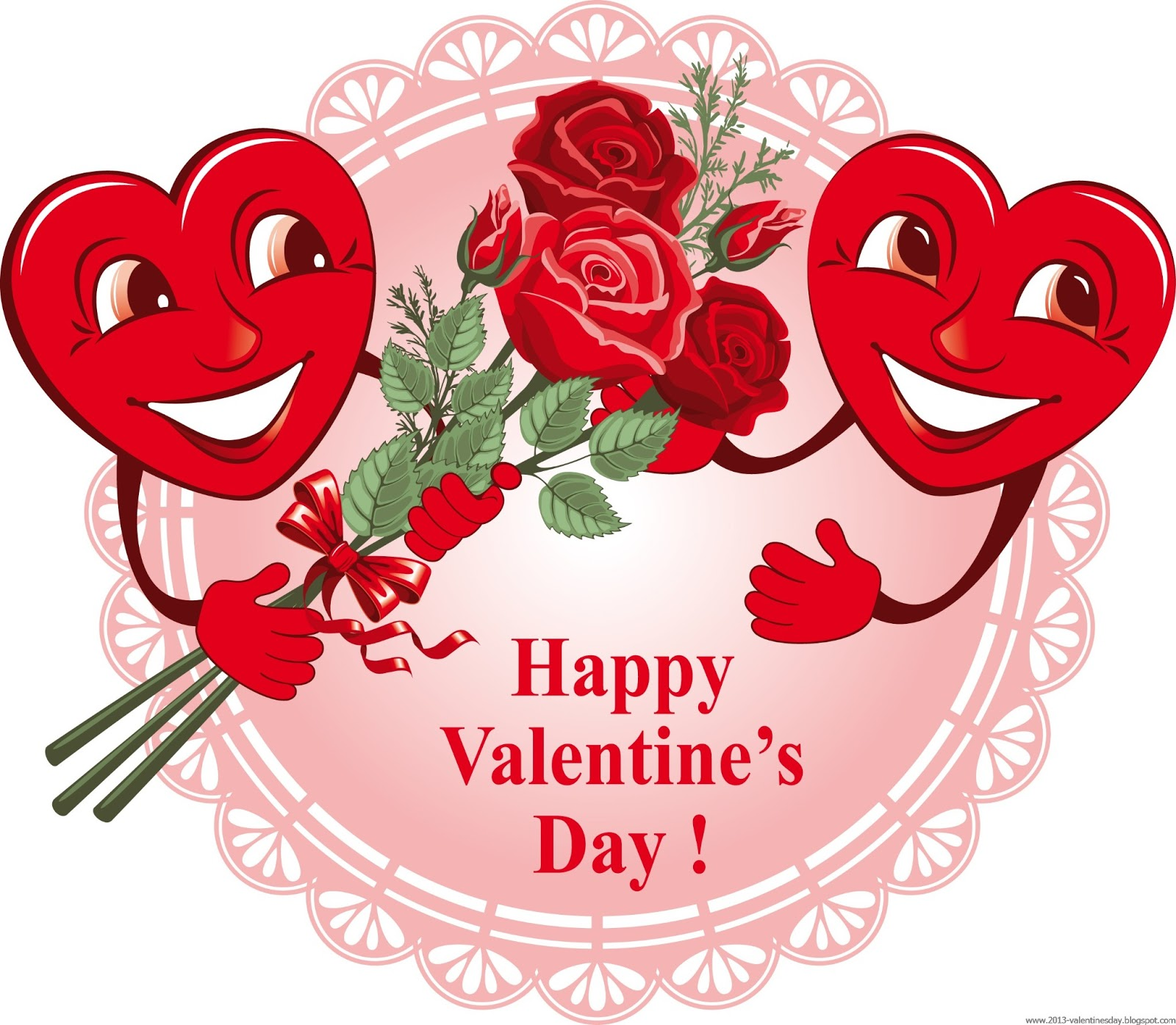 Free animated valentines clipart jpg free library Animated Valentine Clipart & Animated Valentine Clip Art Images ... jpg free library
