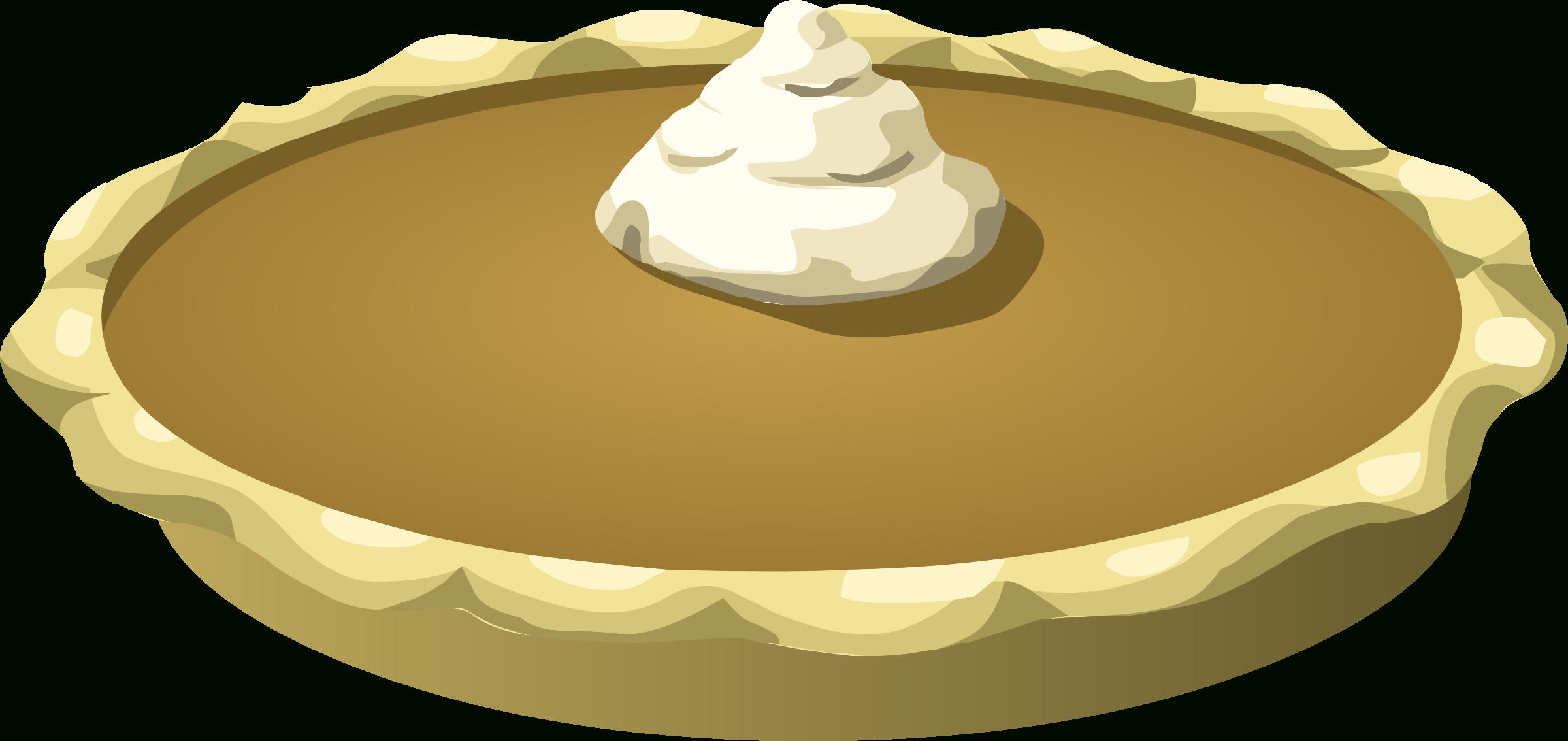 Slice of pumpkin pie clipart image transparent download Pie Clipart transparent background - Free Clipart on Dumielauxepices.net image transparent download