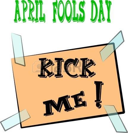 Free april fools clipart clip royalty free library 1,396 April Fools Cliparts, Stock Vector And Royalty Free April ... clip royalty free library