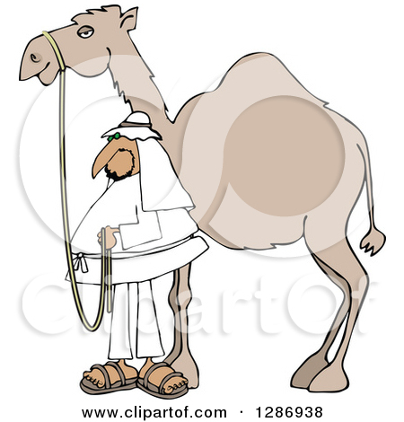 Free arabic clip art picture download Royalty-Free (RF) Arab Clipart, Illustrations, Vector Graphics #1 picture download