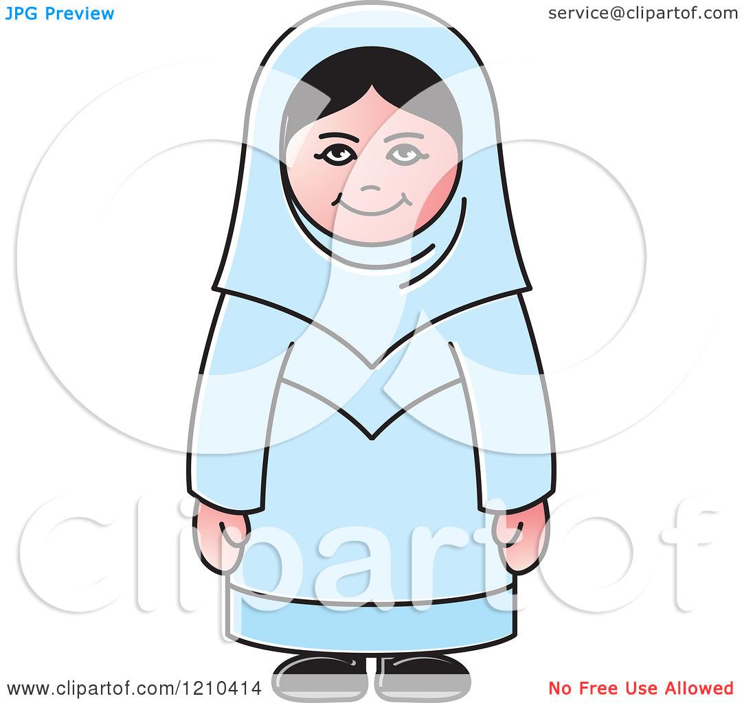 Free arabic clip art clip art freeuse stock Arab Clipart | Clipart Panda - Free Clipart Images clip art freeuse stock