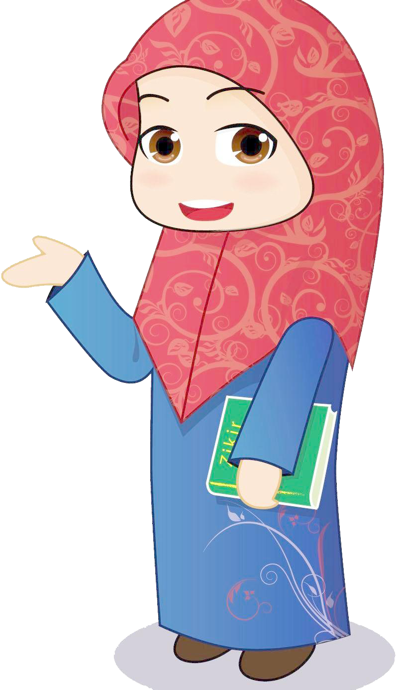 Free arabic clip art picture free download Women in Islam Muslim Girl Clip art - Arab woman to take the book ... picture free download
