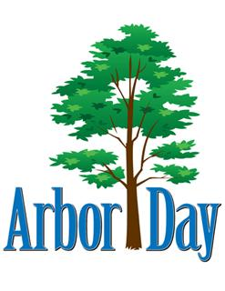 Free arbor day clipart picture royalty free stock Free Arbor Day Cliparts, Download Free Clip Art, Free Clip Art on ... picture royalty free stock