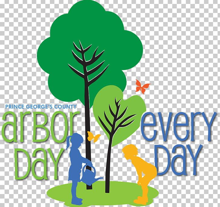 Free arbor day clipart clip library download Tree Logo Arbor Day Foundation PNG, Clipart, Arbor Day, Arbor Day ... clip library download