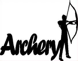 Free archery clipart images svg free download Free Archery Cliparts, Download Free Clip Art, Free Clip Art on ... svg free download