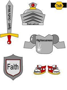 Free armor of god clipart jpg black and white download 40+ Armor Of God Clipart   ClipartLook jpg black and white download