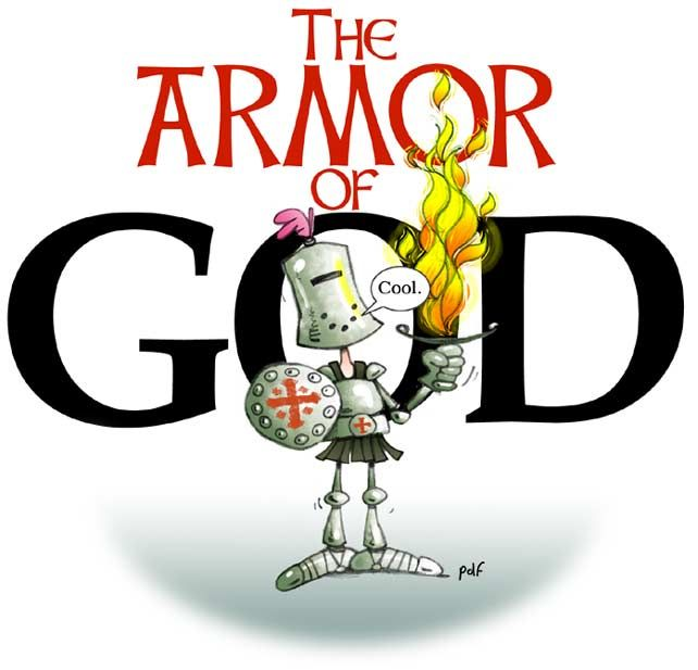 Free armor of god clipart png free download All About Me Wordle for Kids   Sunday School   Bible stories for ... png free download