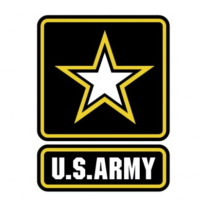 Free army clipart banner black and white stock Free Army Cliparts, Download Free Clip Art, Free Clip Art on Clipart ... banner black and white stock