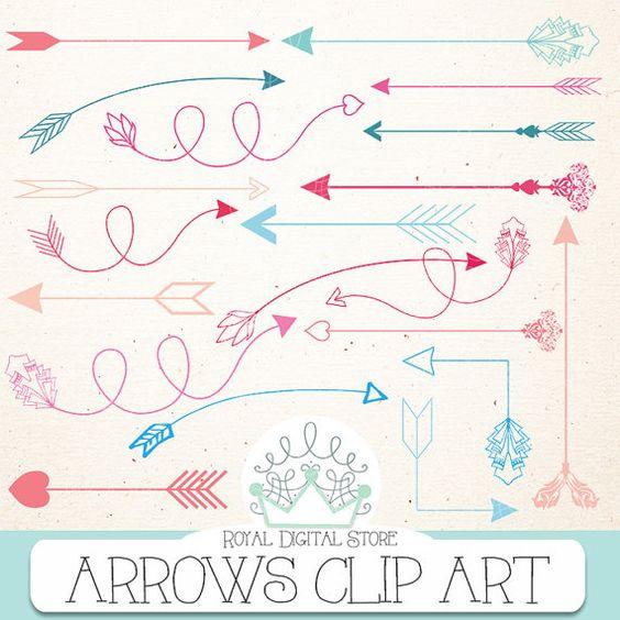 Free arrow clip art png transparent stock Belabor Clipart | Free Download Clip Art | Free Clip Art | on ... png transparent stock