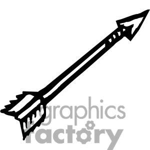 Free arrow clipart black white vector download Free arrow clipart black and white - ClipartFest vector download