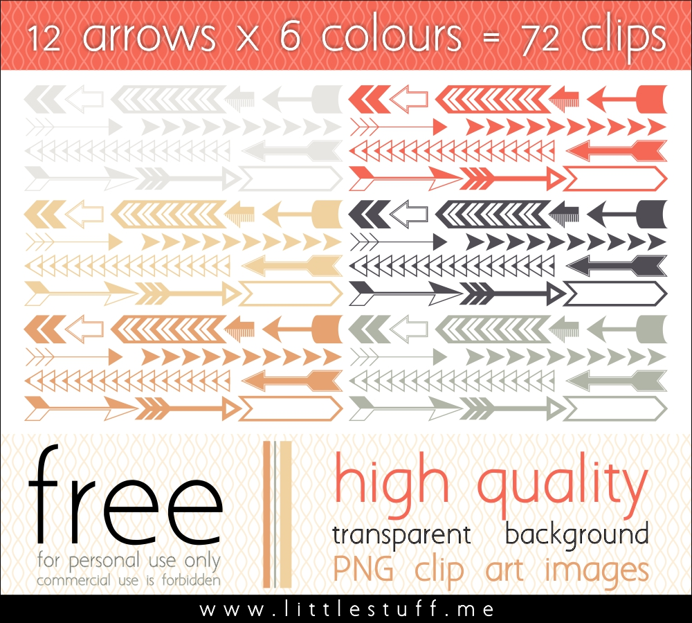 Free arrow clipart jpg clipart black and white stock 17 Best images about Arrows on Pinterest | Creative, Clip art and ... clipart black and white stock