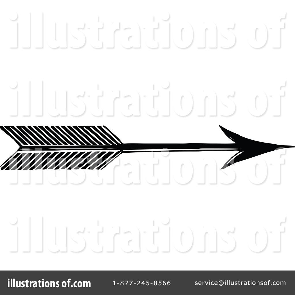 Free arrow clipart jpg picture transparent Free Arrow Clipart & Arrow Clip Art Images - ClipartALL.com picture transparent