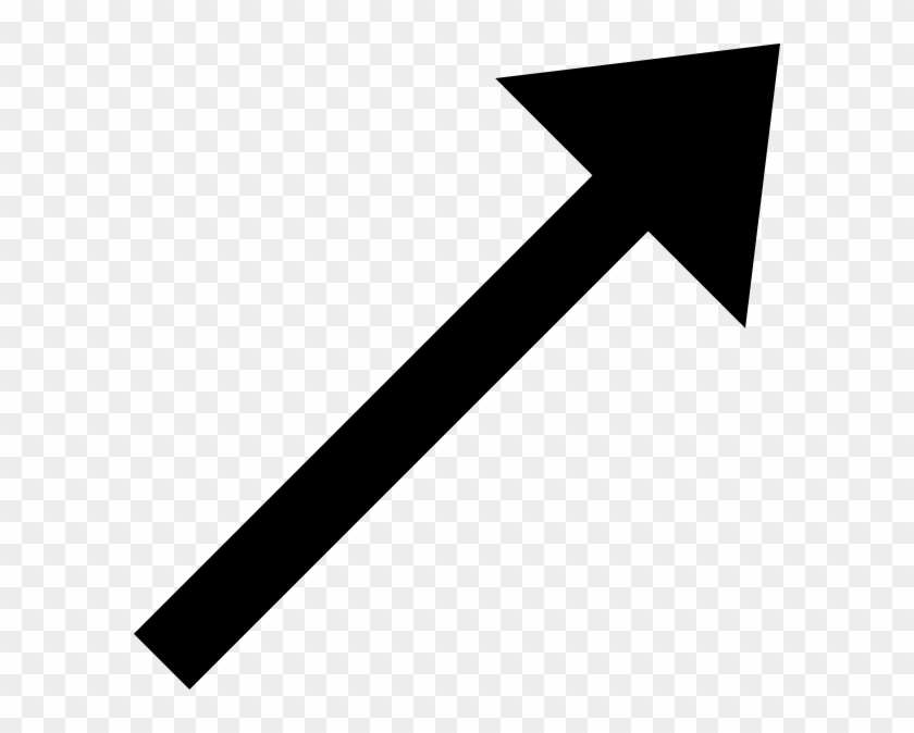 Transparent pointing . Free arrow clipart no background