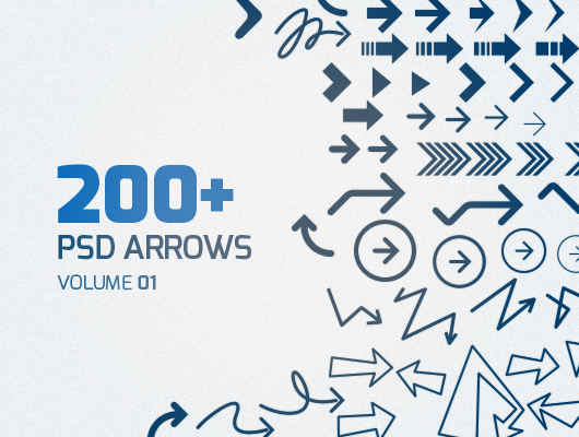 Free arrow graphic banner free 200+ Free Psd Arrows banner free